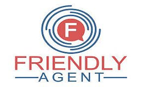 Knowledgeable and friendly Cover agent.